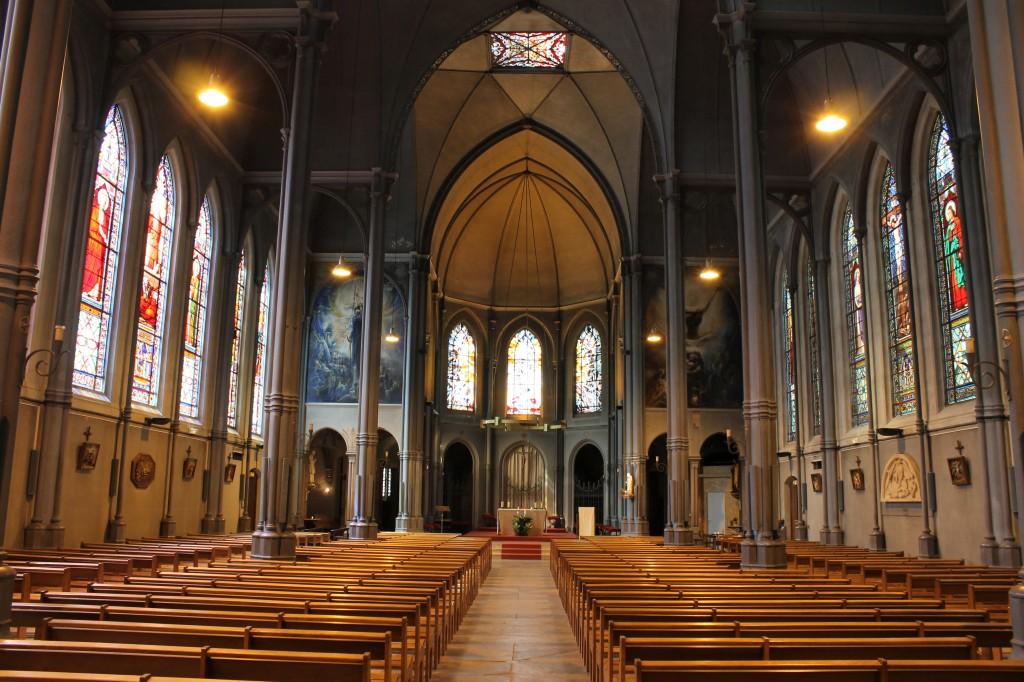11-Le-vésinet-église